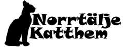 Norrtälje_katthem